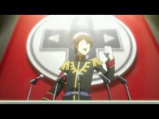 神のみぞ知るセカイ 第05話「IDOL BOMB!!」 (3)