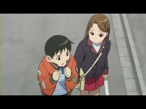 それでも町は廻っている 第05話「実に微妙な辰野トシ子」 (16)