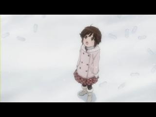 アマガミSS 第18話「テツダイ」 (19)