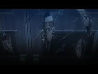 とある魔術の禁書目録II 第05話「蓮の杖(ロータスワンド)」