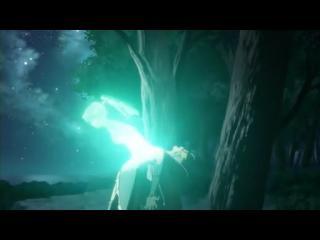 STAR DRIVER 輝きのタクト 第06話「王の柱」 (7)