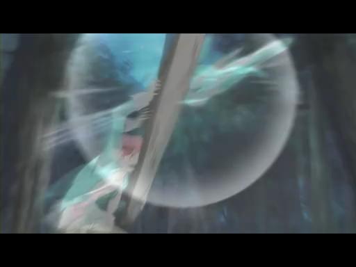 STAR DRIVER 輝きのタクト 第06話「王の柱」 (12)