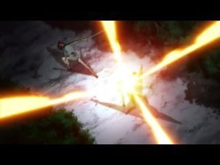 STAR DRIVER 輝きのタクト 第06話「王の柱」 (14)
