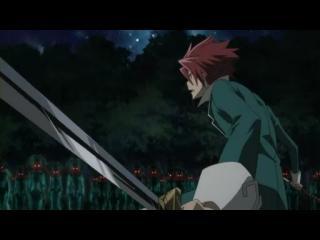 STAR DRIVER 輝きのタクト 第06話「王の柱」 (15)