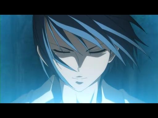STAR DRIVER 輝きのタクト 第06話「王の柱」 (20)