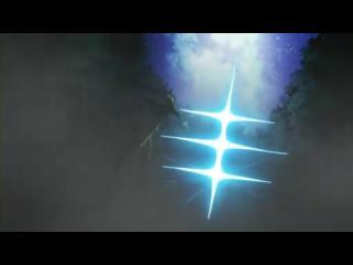 STAR DRIVER 輝きのタクト 第06話「王の柱」 (22)