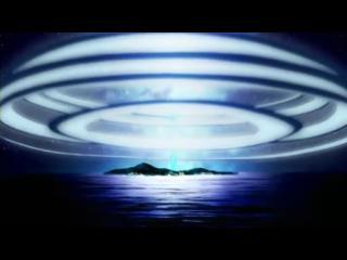 STAR DRIVER 輝きのタクト 第06話「王の柱」 (23)