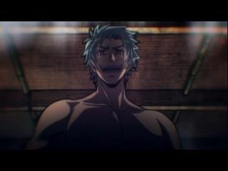 百花繚乱 サムライガールズ 第06話「襲い来る、海の怪物」 (14)