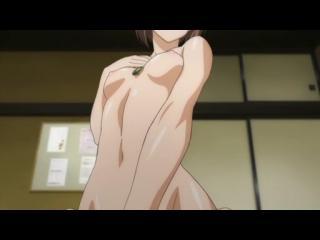 ヨスガノソラ 第06話「アキラメナイヨ」 (9)