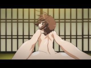ヨスガノソラ 第06話「アキラメナイヨ」 (11)