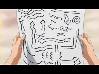 侵略!イカ娘 第06話「ヒーローショーじゃなイカ?/勉強しなイカ?/恋じゃなイカ?」 (10)