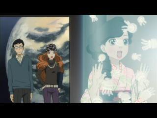 海月姫 第04話「水族館で逢いましょう」 (6)