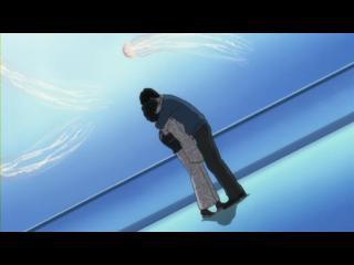 海月姫 第04話「水族館で逢いましょう」 (8)