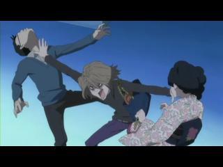 海月姫 第04話「水族館で逢いましょう」 (9)