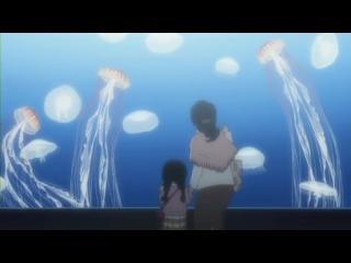 海月姫 第04話「水族館で逢いましょう」 (10)