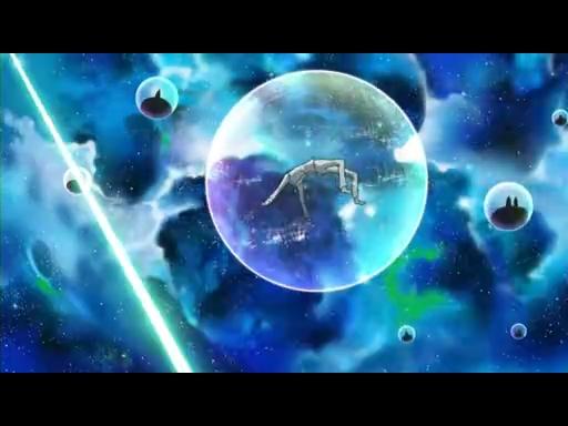 STAR DRIVER 輝きのタクト 第07話「遠い世界」.flv_000928260