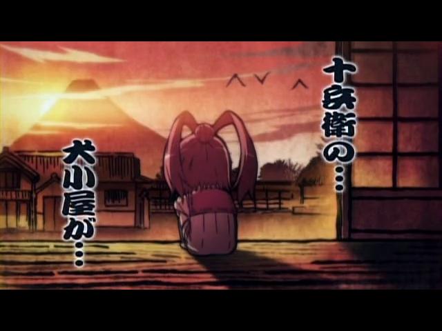 百花繚乱 サムライガールズ 第07話「大日本を覆う影」.flv_001347514