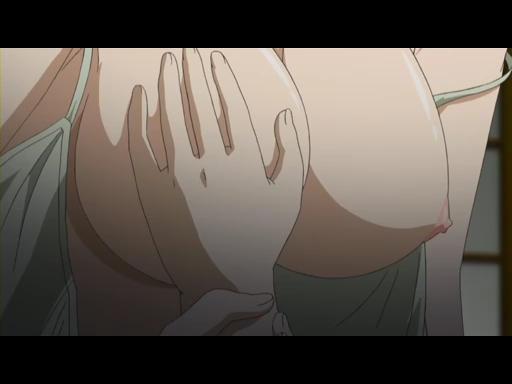 ヨスガノソラ 第07話「ツミナオトメラ」.flv_000521687