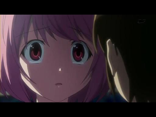神のみぞ知るセカイ 第07話「Shining Star」.flv_000786911