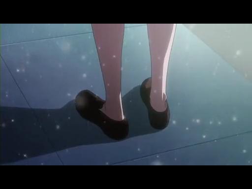 神のみぞ知るセカイ 第07話「Shining Star」.flv_000909783
