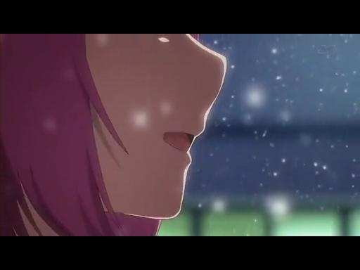 神のみぞ知るセカイ 第07話「Shining Star」.flv_000927301