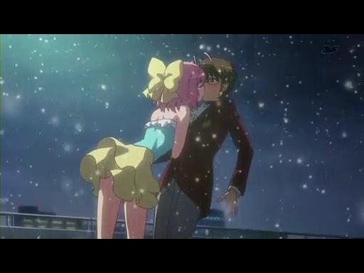 神のみぞ知るセカイ 第07話「Shining Star」.flv_000935434