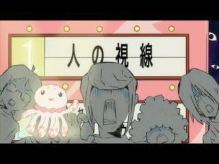海月姫 第05話「私はクラゲになりたい」.flv_000500166