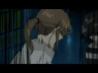 海月姫 第05話「私はクラゲになりたい」.flv_000518726