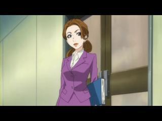 海月姫 第05話「私はクラゲになりたい」.flv_000343843