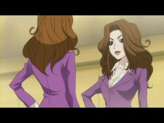 海月姫 第05話「私はクラゲになりたい」.flv_000596637