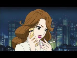海月姫 第05話「私はクラゲになりたい」.flv_001043167