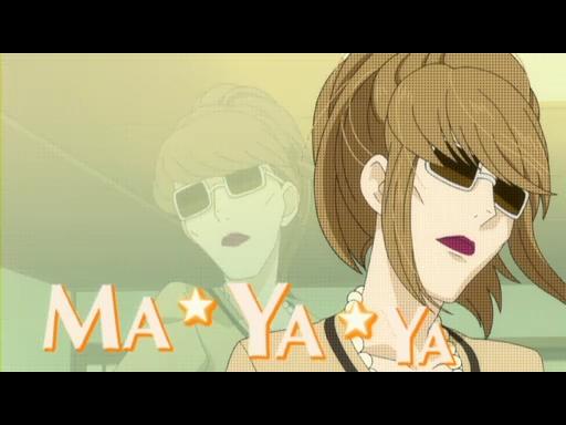 海月姫 第05話「私はクラゲになりたい」.flv_001190856