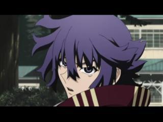 屍鬼 第16話「第悼と髏苦話」.flv_001104000
