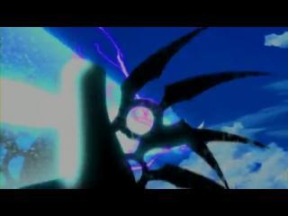 そらのおとしものf 第08話「空に響く天使達(ウタヒメ)の声」.flv_000895800