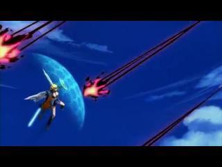 そらのおとしものf 第08話「空に響く天使達(ウタヒメ)の声」.flv_000937001