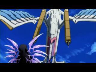 そらのおとしものf 第08話「空に響く天使達(ウタヒメ)の声」.flv_000954934