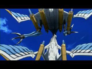 そらのおとしものf 第08話「空に響く天使達(ウタヒメ)の声」.flv_000957244