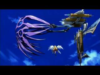 そらのおとしものf 第08話「空に響く天使達(ウタヒメ)の声」.flv_000990802