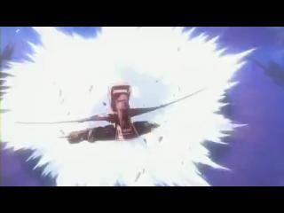 そらのおとしものf 第08話「空に響く天使達(ウタヒメ)の声」.flv_001095632