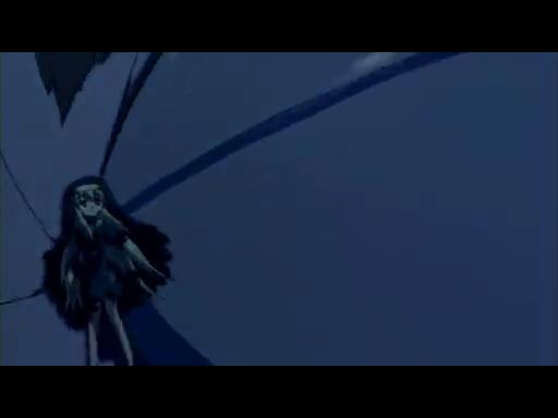 そらのおとしものf 第08話「空に響く天使達(ウタヒメ)の声」.flv_001200839