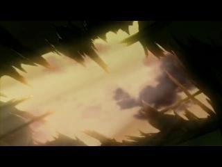 そらのおとしものf 第08話「空に響く天使達(ウタヒメ)の声」.flv_001382444