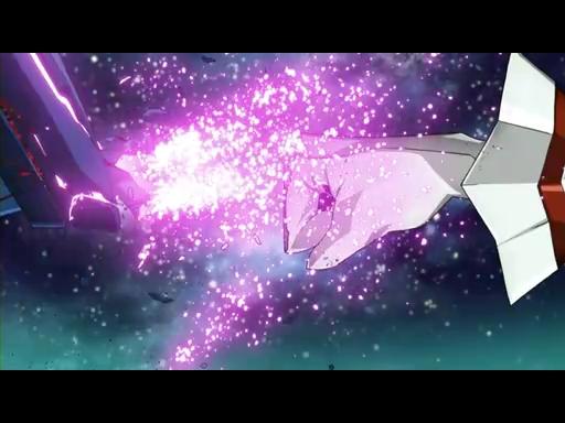 STAR DRIVER 輝きのタクト 第08話「いつだって流星のように」.flv_001268976