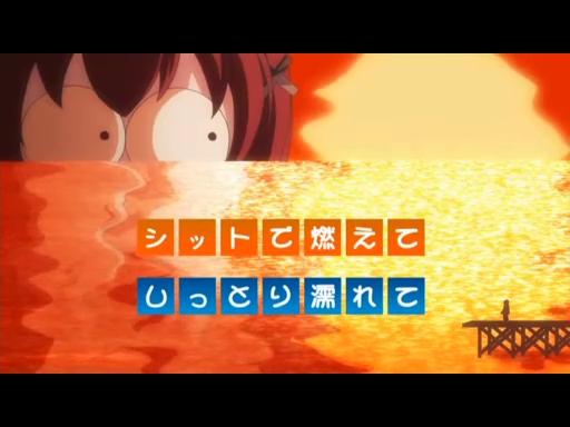 ヨスガノソラ 第08話「ナオクラキソラ」.flv_001442441