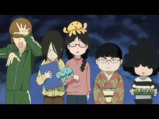 海月姫 第06話「ナイト・オブ・ザ・リビング・アマーズ」.flv_000161536