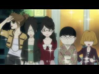 海月姫 第06話「ナイト・オブ・ザ・リビング・アマーズ」.flv_000163705