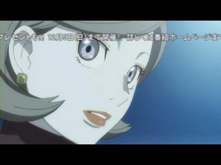 海月姫 第06話「ナイト・オブ・ザ・リビング・アマーズ」.flv_000703536