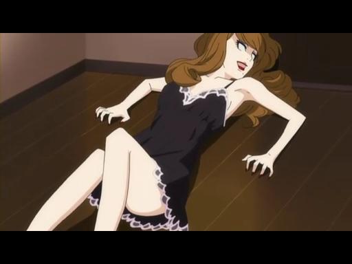 海月姫 第06話「ナイト・オブ・ザ・リビング・アマーズ」.flv_000847179