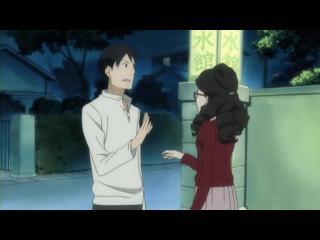 海月姫 第06話「ナイト・オブ・ザ・リビング・アマーズ」.flv_001189730