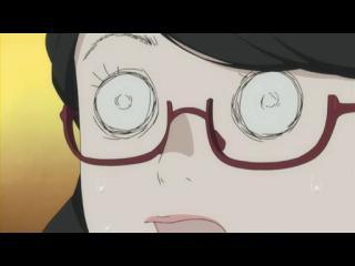 海月姫 第06話「ナイト・オブ・ザ・リビング・アマーズ」.flv_001197446