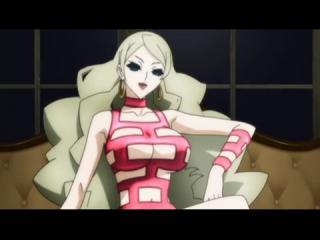 屍鬼 第17話「第悼と弑魑話」.flv_001121840